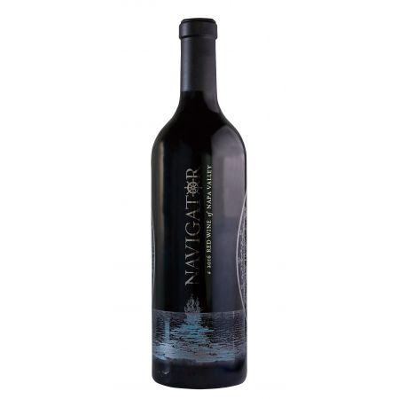 プレシジョン・ワイン